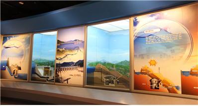 전기박물관10