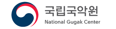 한국_(1)